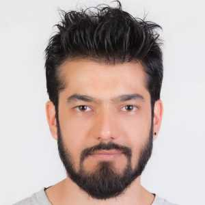 Soheil Raheli - web design - irana tappeti