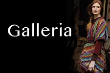 foto dei tappeti persiani a milano