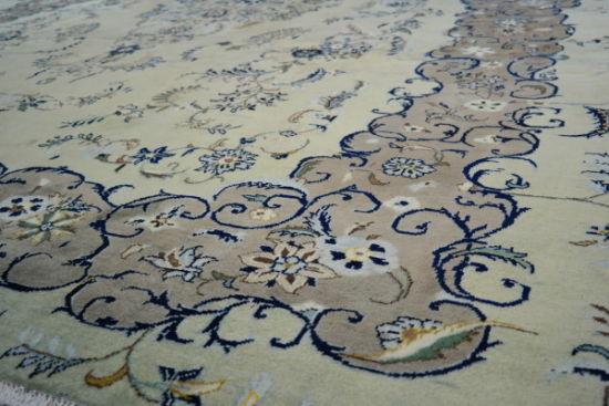 Irana tappeti1 negozio tappeti persiani ed orientali nord milano - Tappeti persiani milano ...