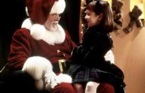 Natale e cinema, miracolo-34-strada
