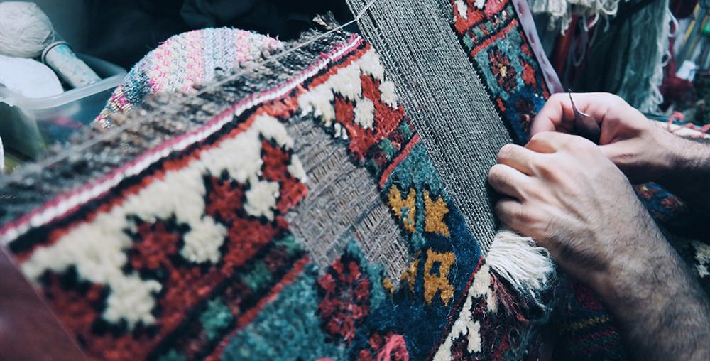 Riparazione tappeti persiani 28 images riparazione - Testo mary gemelli diversi ...