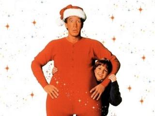 Natale e cinema: un elenco di classici