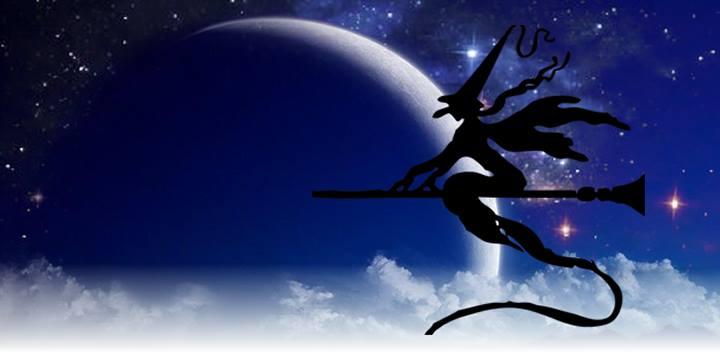 Epifania: l'ultimo giorno delle feste natalizie
