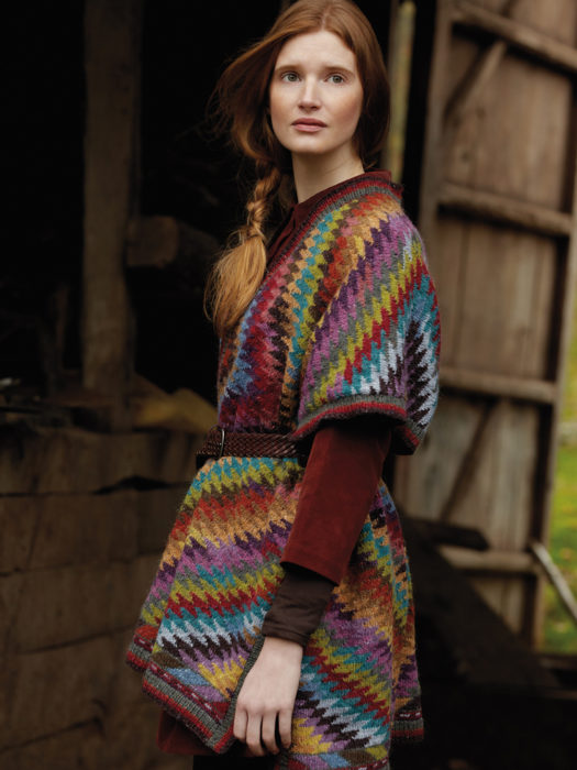 Kilim girl negozio tappeti persiani ed orientali nord milano - Tappeti persiani milano ...